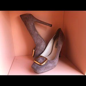 eee88fa2d8e Women s Pilgrim Shoes on Poshmark